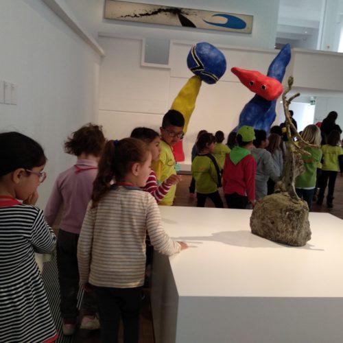 Visita i taller (3)