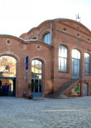 museu terrassa
